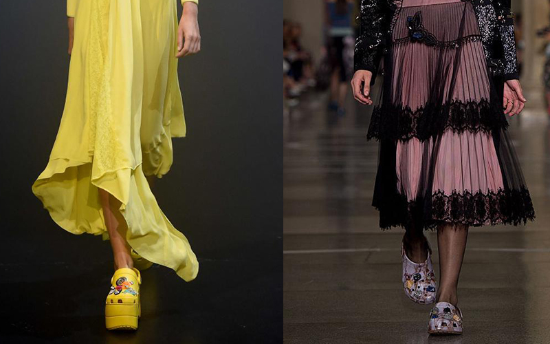 GET-THE-LOOK-TA-NA-MODA-MAS-EU-TO-FORA-BALENCIAGA-CROCS-3