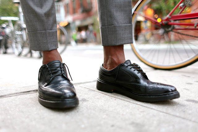 GET-THE-LOOK-TRUQUES-STYLING-PARA-HOMENS-SAPATOS-5