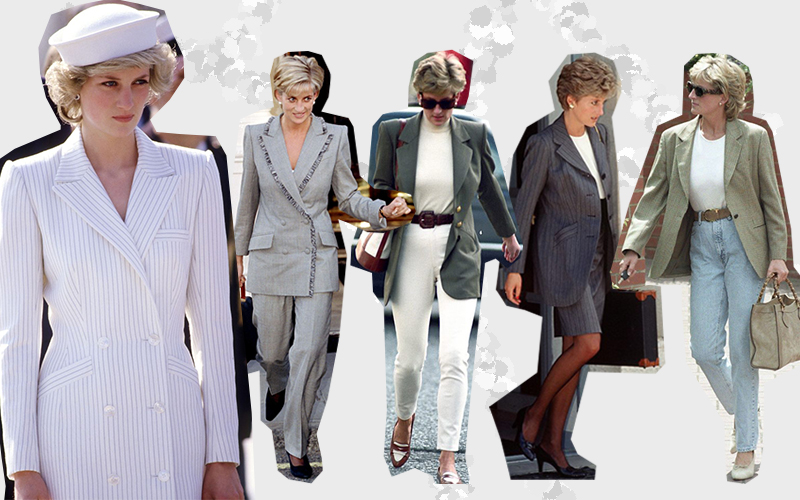 GET-THE-LOOK-LADY-DIANA-ICONE