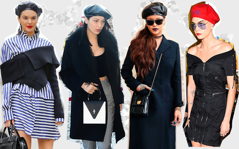 GET-THE-LOOK-BOINA-BERET-STREET-STYLE-1