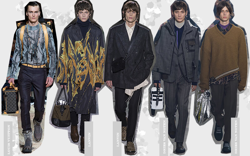 GET-THE-LOOK-FALL-2018-MENSWEAR-3