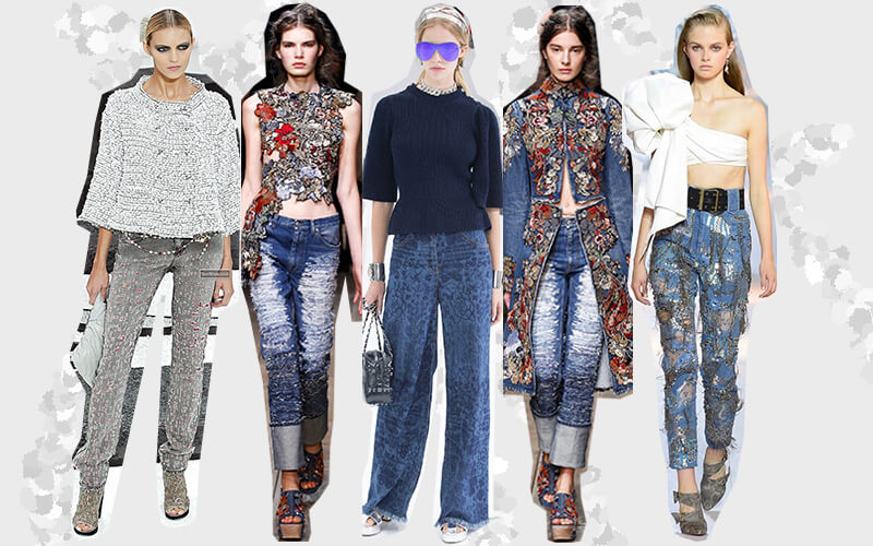 GET-THE-LOOK-JEANS-UP-1