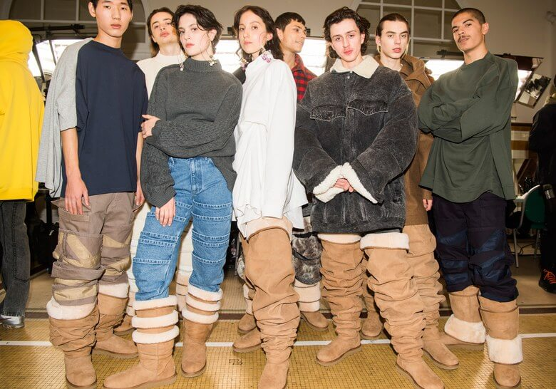 GET-THE-LOOK-TA-NA-MODA-MAS-EU-TO-FORA-UGG-1