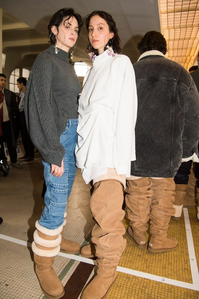 GET-THE-LOOK-TA-NA-MODA-MAS-EU-TO-FORA-UGG-2